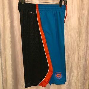 Nike Shorts - Nike Dri Fit Mens Size Medium